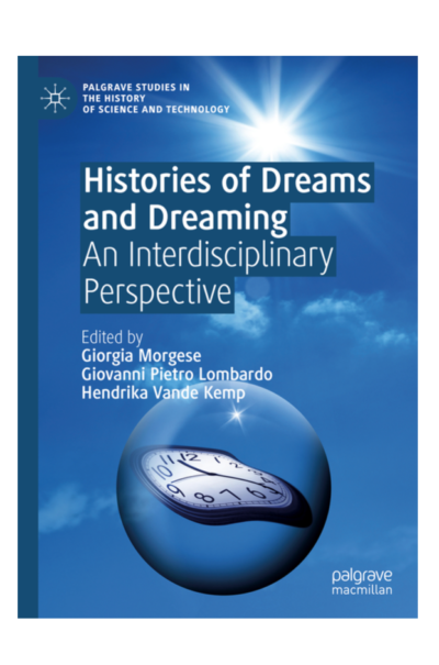 Histories-of-Dreams-G.-Morgese